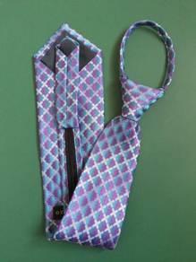 Zip Tie 12