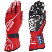 Sparco Racing LAP RG-5 - FIA Gear (8856/2000)