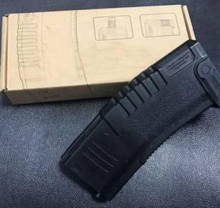 Blaster HK416D Magazine Black