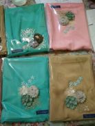 D'Zania Exclusive Collection