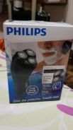 Philips aquatouch at620