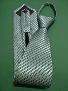 Zip Tie 18