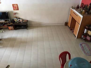 2 Storey Terrace House , Taman Seri Bistari Nibong Tebal