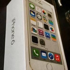 Mencari kotak iphone 6