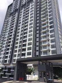 9ine residence, cheras, Batu 9, BELOW MARKET 30%, MUST VIEW