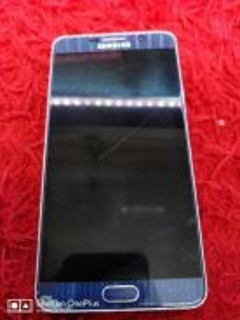 Samsung Note 5 4GB+32GB