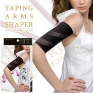 Taping Arms Shaper ( 10-186-07 )