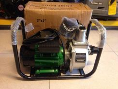 Electric 2inch 3.0HP Centrifugal water Pump
