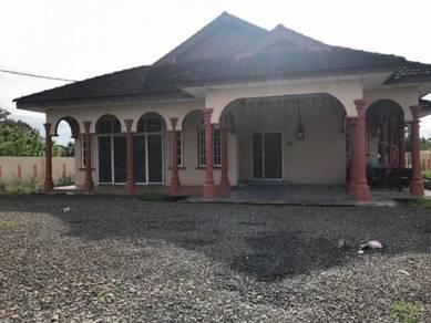 Rumah untuk disewa di Kangar,Perlis