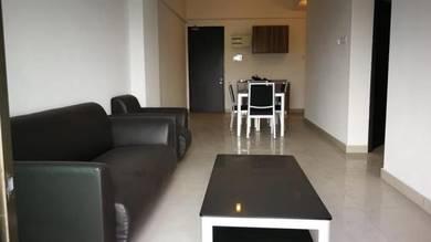 Skudai Nusa Bestari KSL D'Inspire Residence Ready Move In