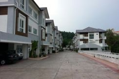 Semi- Detached at Sierra Vista - Bukit Jambul