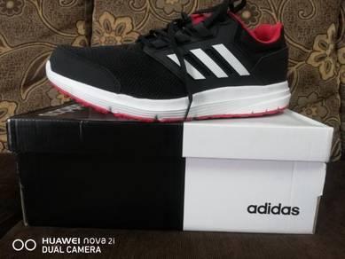 Sport shoes adidas orii