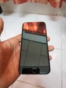Iphone 6s 64 sparepart
