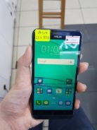 Asus Zenfone Max in good condition