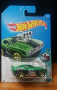 Hot Wheels Sale!!