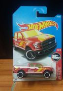 Hot Wheels Sale!