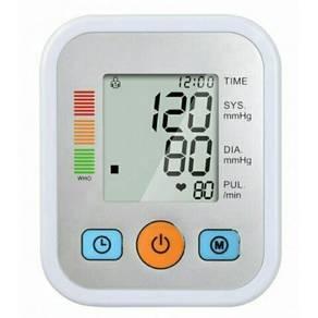 Alat Tekanan Darah / Blood Pressure
