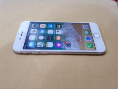 Iphone 6 64gb like new