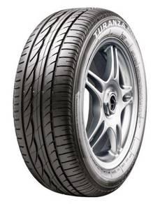 185-55-16 Bridgestone Turanza ER300 Tyre Tire