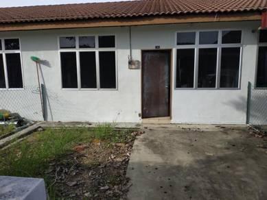 Rumah untuk dijual Jitra