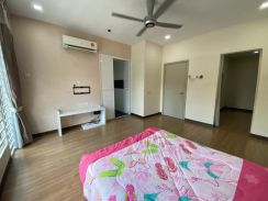 Kajang 2, K2 Villas LUXURY Master Bedroom For rent