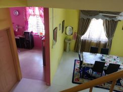 Rina Guest House