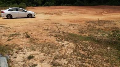 Tanah Lot Banglo Mampu Milik Kg 10 Sungai Durian Kuala Krai