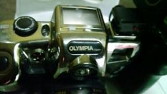 Olympia camera dl2000a for sale