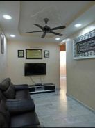 House for Rent at Main Sp Town