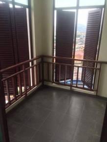 Mutiara merdeka room for rent