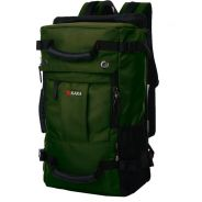 Camping Hiking Bags Travel