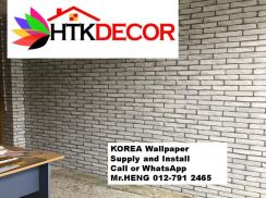 Wall Paper for your house 36RF