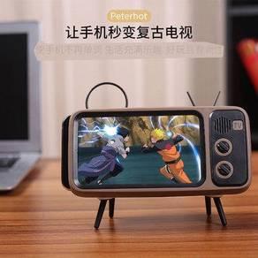 Bluetooth Speaker Mobile Phone Speaker