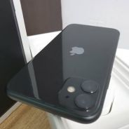 Iphone 11 64GB MY Fullset NEW