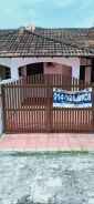 Renovated Single Storey House,Skudai For Rent