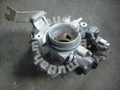 JDM Parts Throttle Body Toyota Cami K3 Kembara