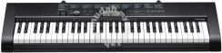 Casio CTK-1200 61-Key Keyboard