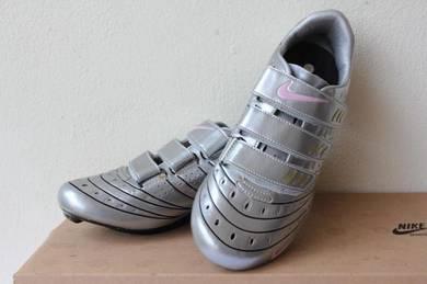 Nike PoggioIV UL cycling shoe - 38