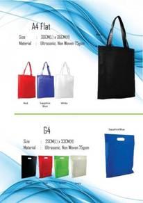Non Woven Bag FB1 & FB2