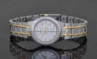 Casio Gold Tones Ladies Fashion Watch LTP-1310SG-7