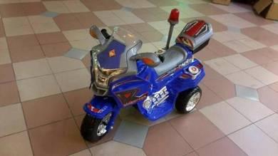 Children motorbike motor kanak-kanak Toys