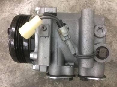 Perodua Myvi Recon MMC MSC60 Air Cond Compressor