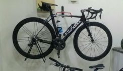 De rosa derosa 888 carbon road bike
