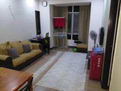 Anjung vista Apartments Kota Bharu
