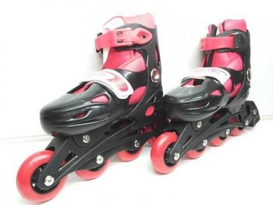 Rollerblade for kids jb Offer rollerblade kids=