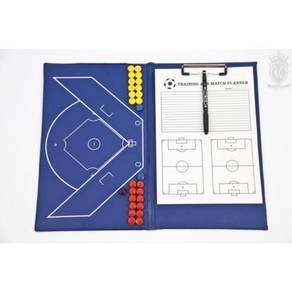 17RA Trident Softball Board Magnetic