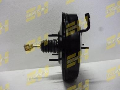 Brake Booster For Toyota Unser 1.8 KF80 7K 9''