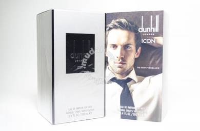 ICON by Alfred Dunhill Perfume
