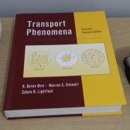 Transport Phenomena 2nd Revised Edition (Hardback)