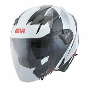 Helmet GIVI